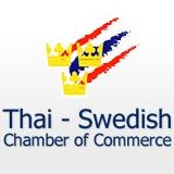 Thai-Swedish_Chamber_of_Commerce