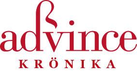 advince_kronika