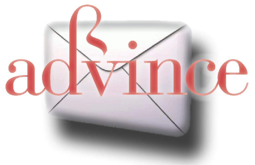 brevlogga