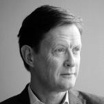 Jerker Bergström