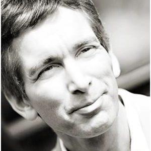 Sven Helander