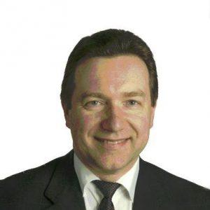 Hans Lindblom