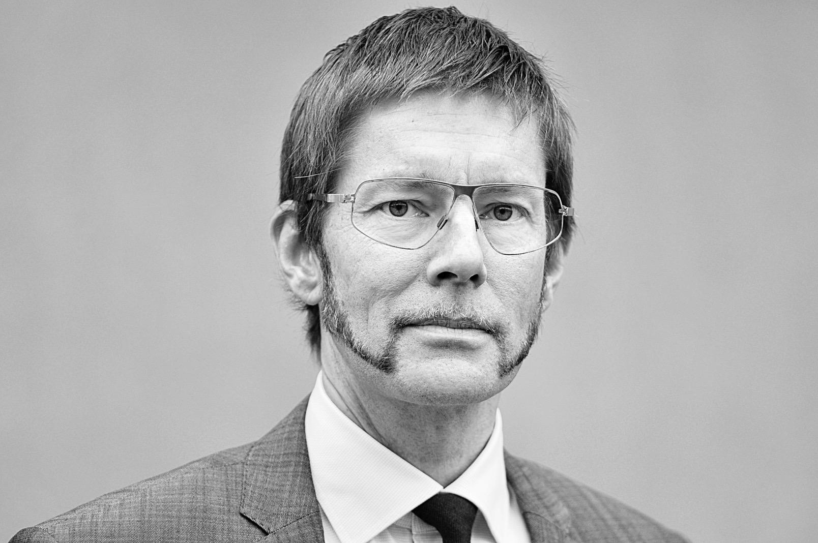 Hans Kihl